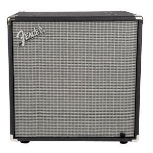 FENDER RUMBLE 112 CABINET (V3)