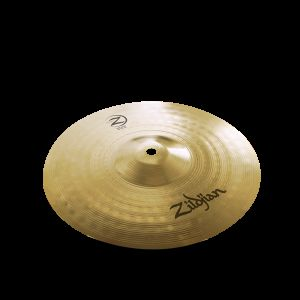 ZILDJIAN PLZ10S 10` PLANET Z SPLASH