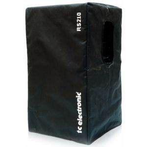 TC ELECTRONIC Soft Cover RS Combo