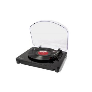ION Audio CLASSIC LP