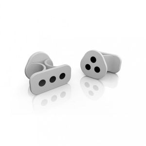 IK MULTIMEDIA iRing - Grey