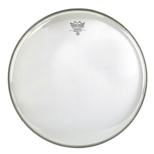 REMO BB-1318-00- EMPEROR®, Clear, 18` Diameter