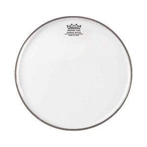 REMO BE-0320-00- EMPEROR®, Clear, 20` Diameter