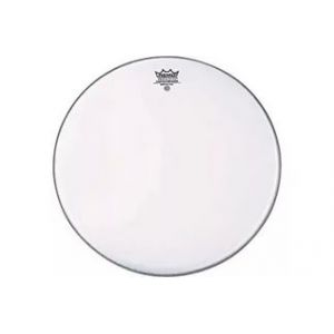 REMO BE-0120-00- EMPEROR®, Coated, 20` Diameter