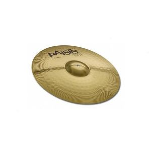 PAISTE 101 BRASS 14 CRASH