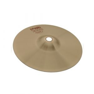PAISTE 2002 06 ACCENT CYMBAL