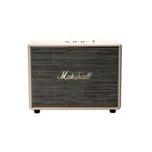 MARSHALL WOBURN CREAM