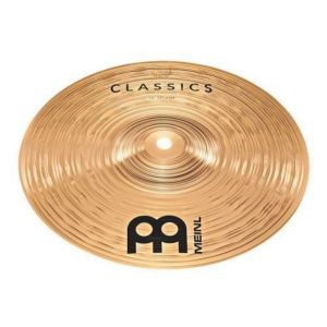 MEINL C10S 10` Splash