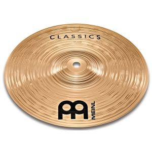 MEINL C8S 8` Splash