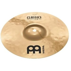 MEINL CC8S-B 8` Splash