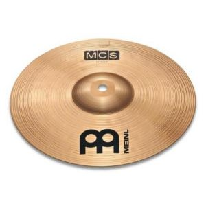 MEINL MCS10S 10` Splash