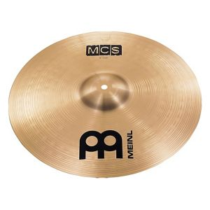 MEINL MCS16MC 16` Medium Crash