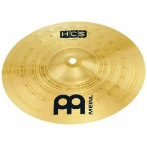 MEINL HCS10S 10` Splash