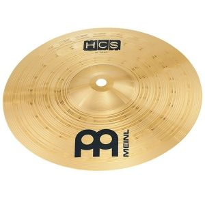 MEINL HCS8S 8` Splash