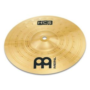 MEINL HCS12S 12` Splash