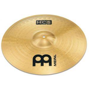 MEINL HCS18C 18` Crash