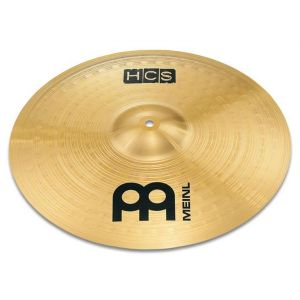 MEINL HCS14C 14` Crash
