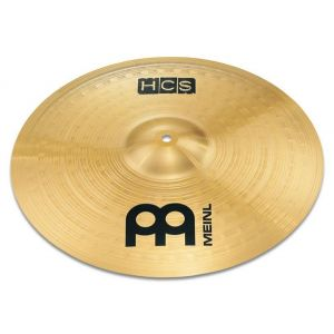 MEINL HCS16C 16` Crash