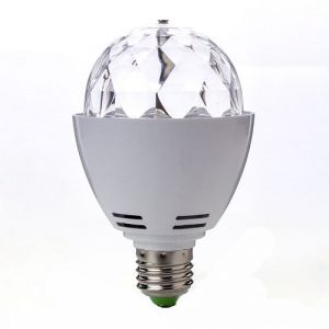 PRO SVET Light Led Bulb LSR