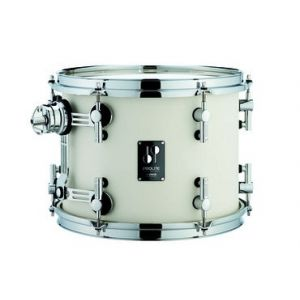 SONOR 15821570 PL 12 1814 BD WM 13104 ProLite Бас-барабан 18