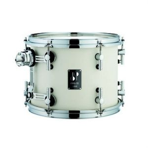 SONOR 15822270 PL 12 2217 BD NM 13104 ProLite Бас-барабан 22