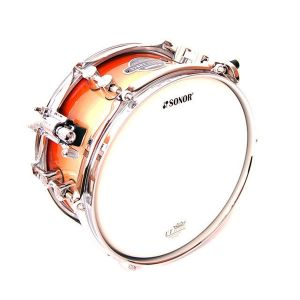 SONOR 17314546 SEF 11 1005 SDW 11237 Select Force Малый барабан 10