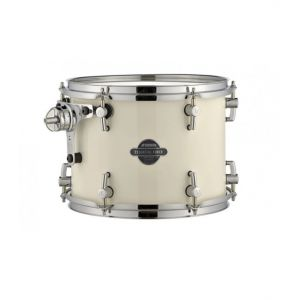 SONOR 17322533 ESF 11 2217 BD WM 13084 Essential Force Бас-барабан 22`` x 17,5``, белый