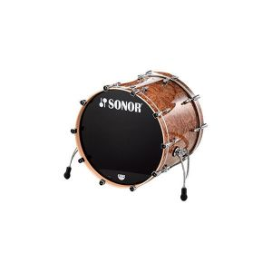 SONOR 15822278 PL 12 2217 BD NM 17311 ProLite Бас-барабан 22