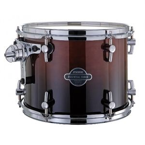 SONOR 17322322 ESF 11 2017 BD WM 13073 Essential Force Бас-барабан 20`` x 17,5.