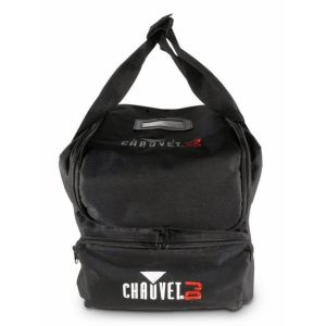CHAUVET-DJ CHS40 VIP Gear Bag