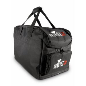 CHAUVET-DJ CHS30 VIP Gear Bag for 4pc SlimPAR