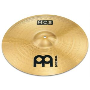 Meinl HCS16C HCS Crash Тарелка 16.