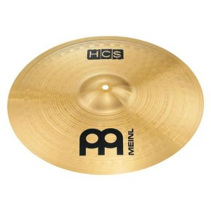 Meinl HCS20C HCS Crash Тарелка 20.