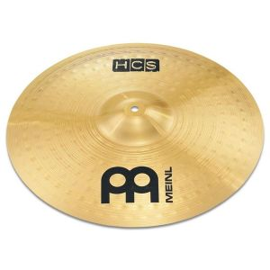 Meinl HCS18CR HCS Crash Ride Тарелка 18.