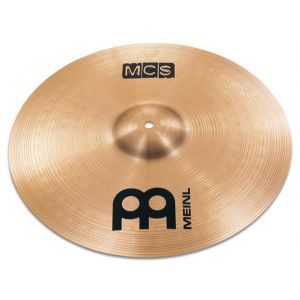 Meinl MCS14MC MCS Medium Crash Тарелка 14.