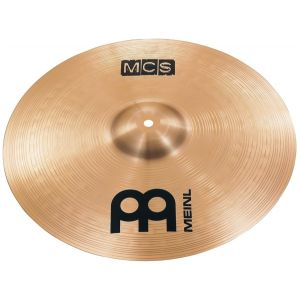 Meinl MCS16MC MCS Medium Crash Тарелка 16.