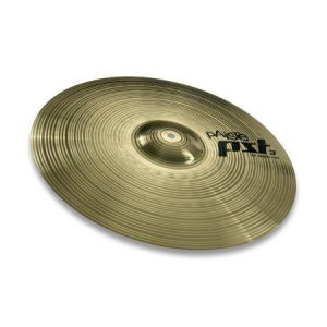 Paiste 0000634618 PST 3 Crash/Ride Тарелка 18.