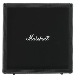 MARSHALL MG412BCF 120W 4X12 BASE CABINET
