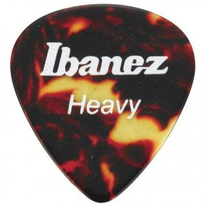 IBANEZ ACE161H-SH