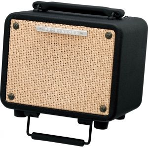 IBANEZ T15-U TROUBADOUR ACOUSTIC AMPLIFIER