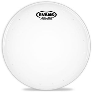 EVANS B14STD 14` Super Tought Dry Coated
