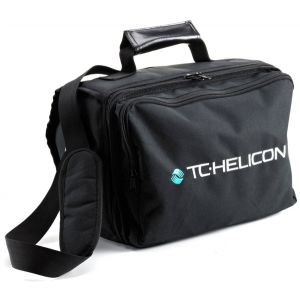 TC HELICON FX150 GIG BAG