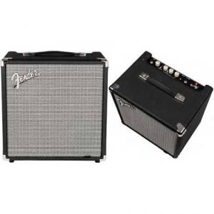 FENDER RUMBLE 25 COMBO (V3)