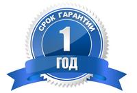 https://zvukivruki.ru/images/upload/Garantiya%20200.png